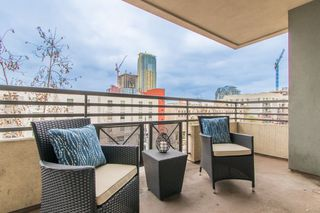 Photo 12: DOWNTOWN Condo for sale : 2 bedrooms : 550 Park Blvd #2410 in San Diego
