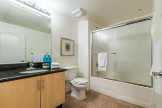 Photo 23: DOWNTOWN Condo for sale : 2 bedrooms : 550 Park Blvd #2410 in San Diego