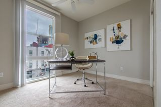 Photo 22: DOWNTOWN Condo for sale : 2 bedrooms : 550 Park Blvd #2410 in San Diego