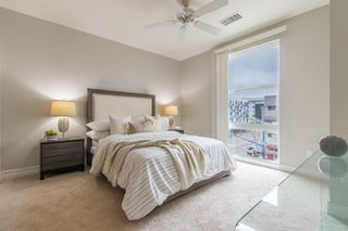 Photo 18: DOWNTOWN Condo for sale : 2 bedrooms : 550 Park Blvd #2410 in San Diego