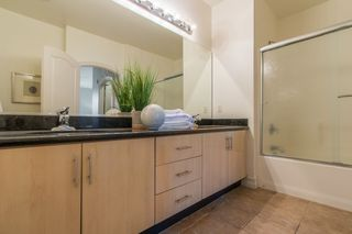 Photo 15: DOWNTOWN Condo for sale : 2 bedrooms : 550 Park Blvd #2410 in San Diego