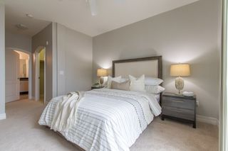 Photo 17: DOWNTOWN Condo for sale : 2 bedrooms : 550 Park Blvd #2410 in San Diego