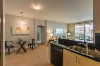 Photo 13: DOWNTOWN Condo for sale : 2 bedrooms : 550 Park Blvd #2410 in San Diego