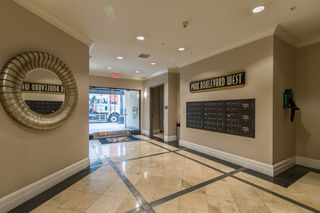 Photo 7: DOWNTOWN Condo for sale : 2 bedrooms : 550 Park Blvd #2410 in San Diego