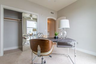 Photo 21: DOWNTOWN Condo for sale : 2 bedrooms : 550 Park Blvd #2410 in San Diego