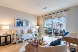 Photo 25: DOWNTOWN Condo for sale : 2 bedrooms : 550 Park Blvd #2410 in San Diego