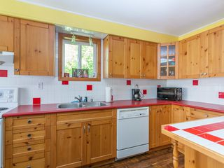 Photo 9:  in South Nanaimo: House for sale : MLS®# 411375