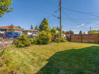 Photo 5:  in South Nanaimo: House for sale : MLS®# 411375