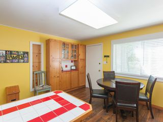 Photo 11:  in South Nanaimo: House for sale : MLS®# 411375