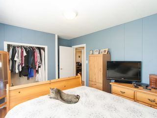 Photo 15:  in South Nanaimo: House for sale : MLS®# 411375