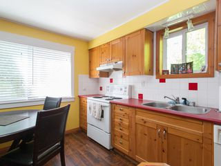 Photo 10:  in South Nanaimo: House for sale : MLS®# 411375