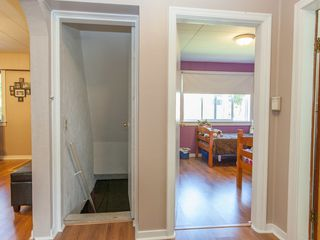 Photo 24:  in South Nanaimo: House for sale : MLS®# 411375