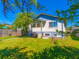 Photo 2:  in South Nanaimo: House for sale : MLS®# 411375