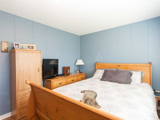 Photo 14:  in South Nanaimo: House for sale : MLS®# 411375