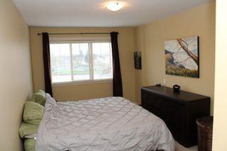 "Photo 10: 301 45535 SPADINA Avenue in Chilliwack: Chilliwack W Young-Well Condo for sale in ""SPADINA PLACE"" : MLS®# R2255717"