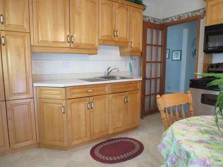 Photo 3: 1083 Nairn Avenue in Winnipeg: East Elmwood Residential for sale (3B)  : MLS®# 1810533