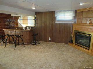 Photo 8: 1083 Nairn Avenue in Winnipeg: East Elmwood Residential for sale (3B)  : MLS®# 1810533