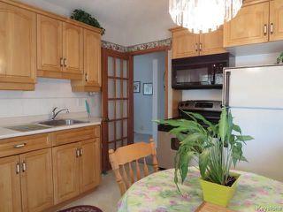 Photo 4: 1083 Nairn Avenue in Winnipeg: East Elmwood Residential for sale (3B)  : MLS®# 1810533