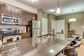 Photo 5: 336 23 MILLRISE Drive SW in Calgary: Millrise Condo for sale : MLS®# C4183839