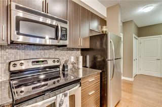 Photo 8: 336 23 MILLRISE Drive SW in Calgary: Millrise Condo for sale : MLS®# C4183839
