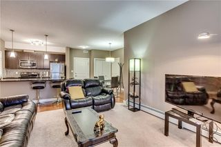 Photo 16: 336 23 MILLRISE Drive SW in Calgary: Millrise Condo for sale : MLS®# C4183839