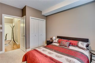 Photo 19: 336 23 MILLRISE Drive SW in Calgary: Millrise Condo for sale : MLS®# C4183839