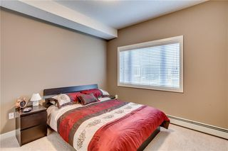 Photo 18: 336 23 MILLRISE Drive SW in Calgary: Millrise Condo for sale : MLS®# C4183839