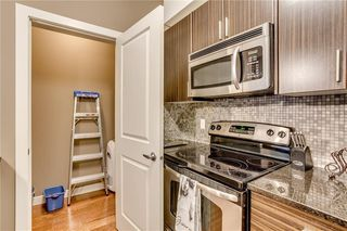 Photo 9: 336 23 MILLRISE Drive SW in Calgary: Millrise Condo for sale : MLS®# C4183839
