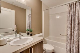 Photo 22: 336 23 MILLRISE Drive SW in Calgary: Millrise Condo for sale : MLS®# C4183839