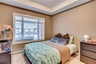 Photo 20: 336 23 MILLRISE Drive SW in Calgary: Millrise Condo for sale : MLS®# C4183839