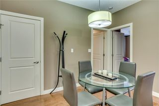 Photo 11: 336 23 MILLRISE Drive SW in Calgary: Millrise Condo for sale : MLS®# C4183839