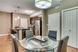 Photo 13: 336 23 MILLRISE Drive SW in Calgary: Millrise Condo for sale : MLS®# C4183839