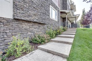 Photo 26: 336 23 MILLRISE Drive SW in Calgary: Millrise Condo for sale : MLS®# C4183839