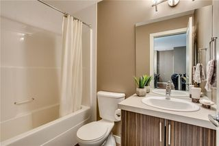 Photo 23: 336 23 MILLRISE Drive SW in Calgary: Millrise Condo for sale : MLS®# C4183839