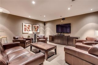 Photo 34: 336 23 MILLRISE Drive SW in Calgary: Millrise Condo for sale : MLS®# C4183839