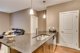 Photo 3: 336 23 MILLRISE Drive SW in Calgary: Millrise Condo for sale : MLS®# C4183839