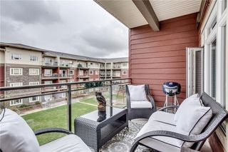 Photo 25: 336 23 MILLRISE Drive SW in Calgary: Millrise Condo for sale : MLS®# C4183839