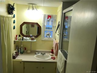 Photo 8: 37 848 Hockley Ave in VICTORIA: La Langford Proper Manufactured Home for sale (Langford)  : MLS®# 786927