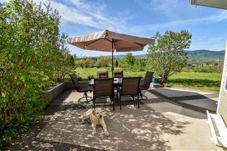 Photo 10: 561 S VIEWMOUNT Road in Smithers: Smithers - Rural House for sale (Smithers And Area (Zone 54))  : MLS®# R2268715