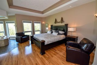 Photo 11: 561 S VIEWMOUNT Road in Smithers: Smithers - Rural House for sale (Smithers And Area (Zone 54))  : MLS®# R2268715