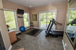 Photo 14: 561 S VIEWMOUNT Road in Smithers: Smithers - Rural House for sale (Smithers And Area (Zone 54))  : MLS®# R2268715