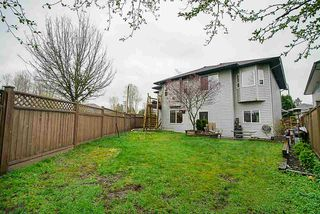 Photo 19: 11797 CREEKSIDE Street in Maple Ridge: Cottonwood MR House for sale : MLS®# R2269272