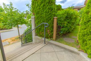 "Photo 31: 114 400 KLAHANIE Drive in Port Moody: Port Moody Centre Condo for sale in ""The Tides in Klahanie"" : MLS®# R2275642"