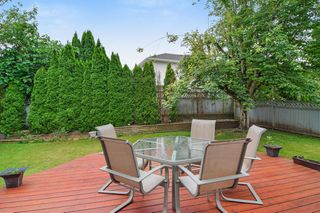 "Photo 19: 32278 ROGERS Avenue in Abbotsford: Abbotsford West House for sale in ""Fairfield Estates"" : MLS®# R2275565"