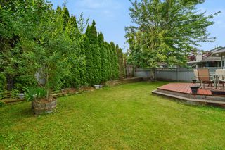 "Photo 17: 32278 ROGERS Avenue in Abbotsford: Abbotsford West House for sale in ""Fairfield Estates"" : MLS®# R2275565"