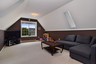 "Photo 15: 32278 ROGERS Avenue in Abbotsford: Abbotsford West House for sale in ""Fairfield Estates"" : MLS®# R2275565"