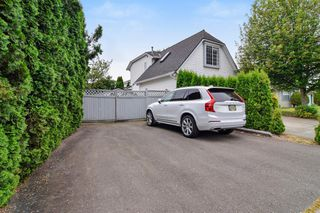 "Photo 20: 32278 ROGERS Avenue in Abbotsford: Abbotsford West House for sale in ""Fairfield Estates"" : MLS®# R2275565"