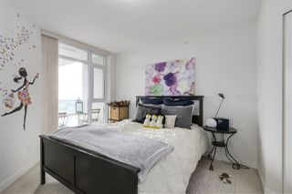 """Photo 12: 2301 7090 EDMONDS Street in Burnaby: Edmonds BE Condo for sale in """"Reflection"""" (Burnaby East)  : MLS®# R2277373"""