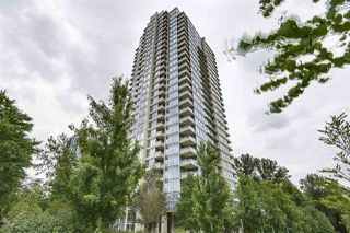 """Photo 2: 2301 7090 EDMONDS Street in Burnaby: Edmonds BE Condo for sale in """"Reflection"""" (Burnaby East)  : MLS®# R2277373"""