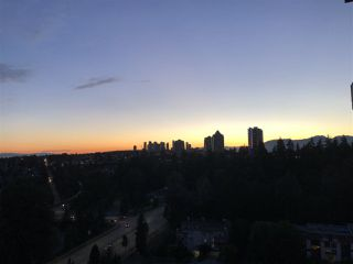 """Photo 5: 2301 7090 EDMONDS Street in Burnaby: Edmonds BE Condo for sale in """"Reflection"""" (Burnaby East)  : MLS®# R2277373"""